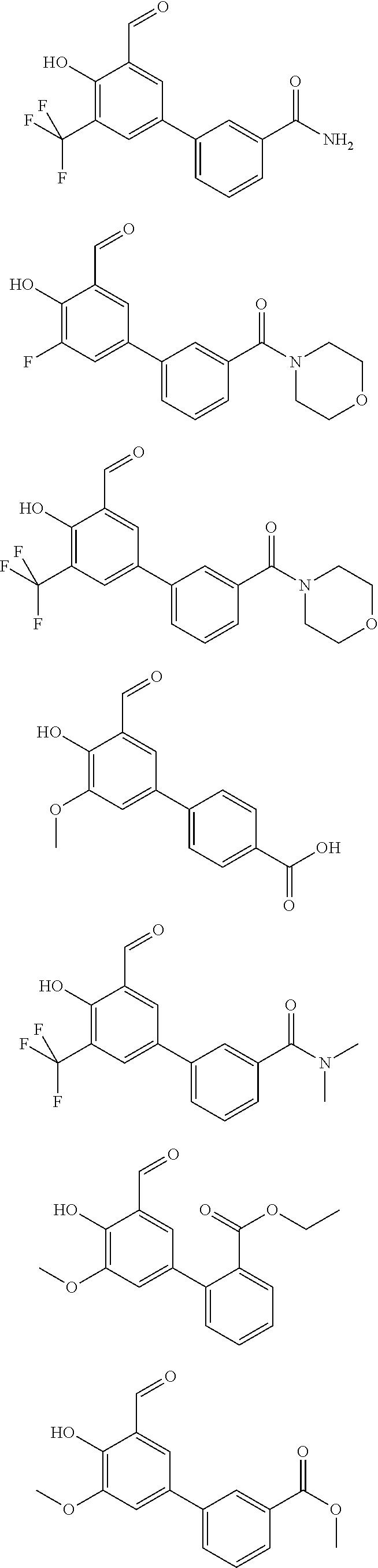 Figure US20110065162A1-20110317-C00112