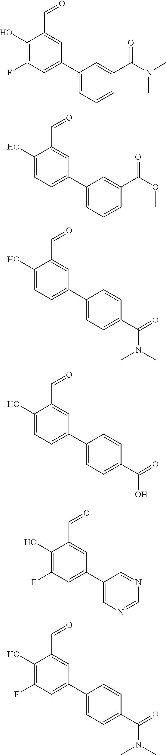 Figure US20110065162A1-20110317-C00115