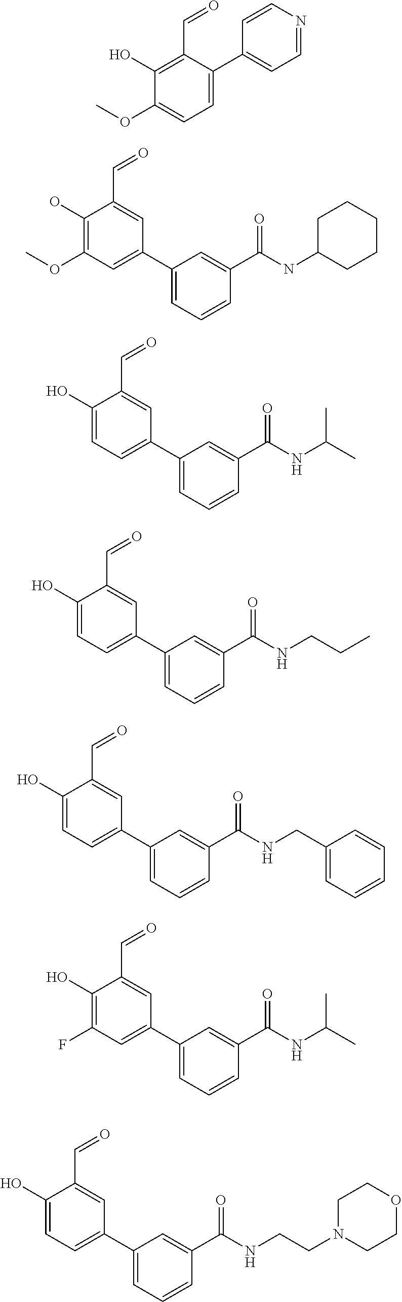 Figure US20110065162A1-20110317-C00116