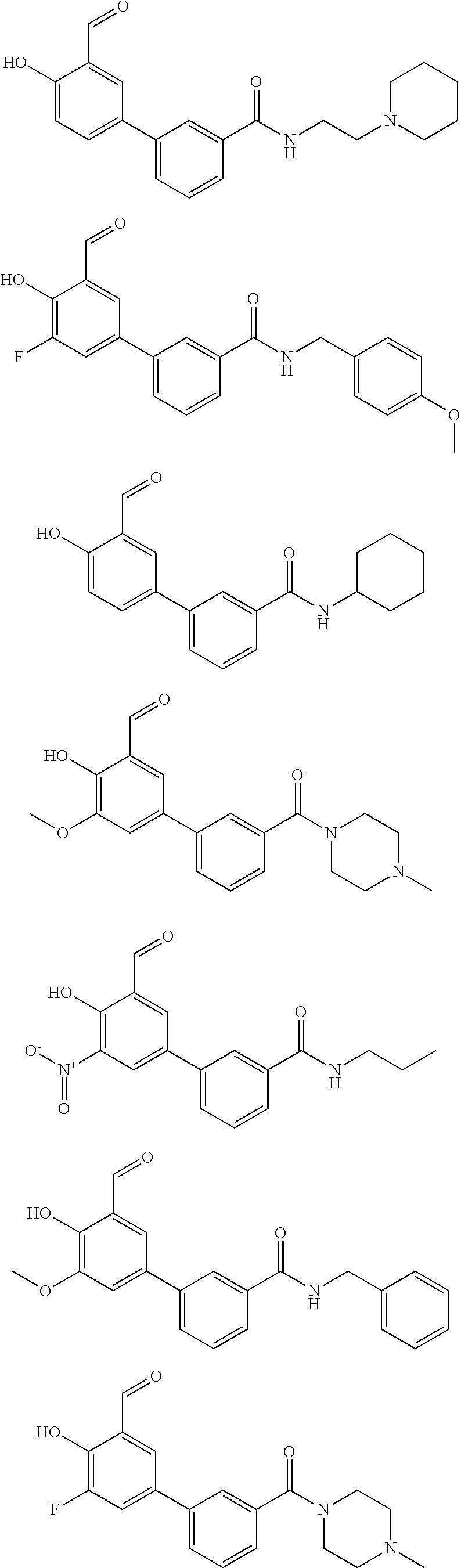 Figure US20110065162A1-20110317-C00117