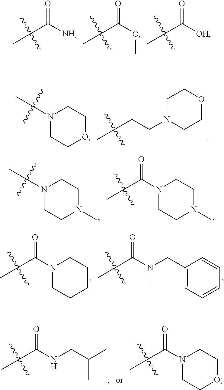 Figure US20110065162A1-20110317-C00122