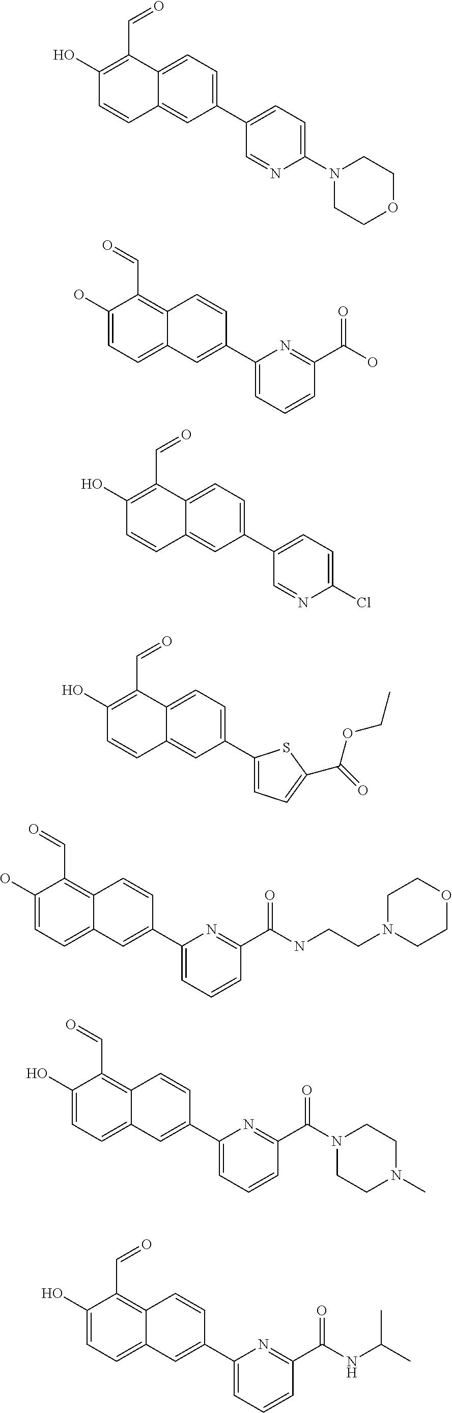 Figure US20110065162A1-20110317-C00128