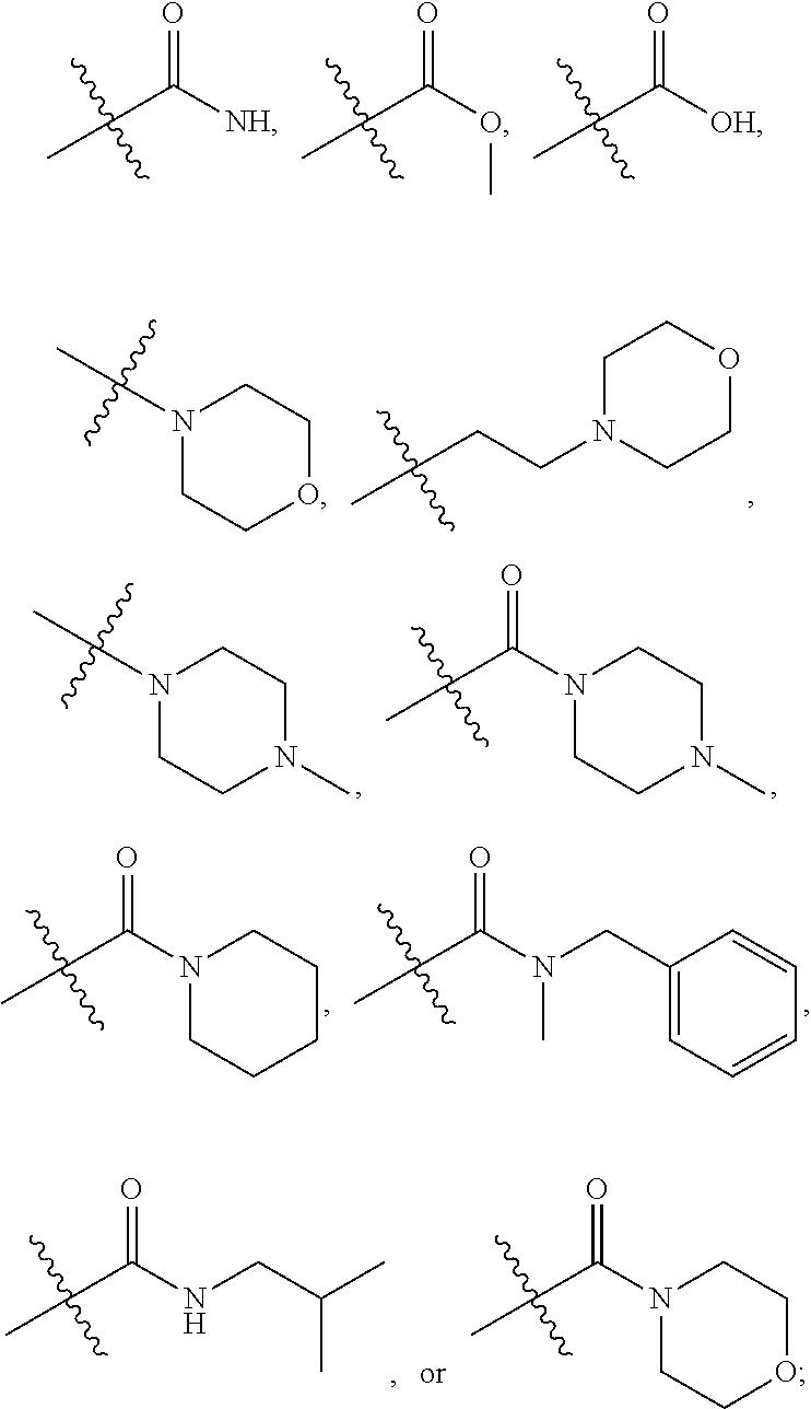 Figure US20110065162A1-20110317-C00133