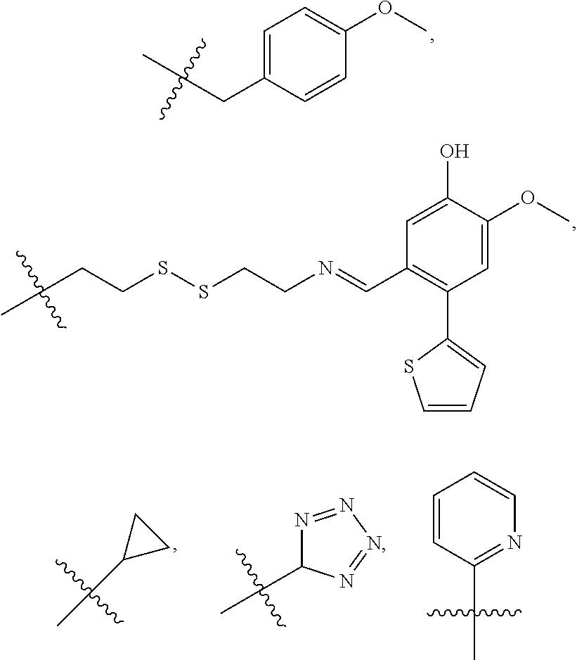 Figure US20110065162A1-20110317-C00141
