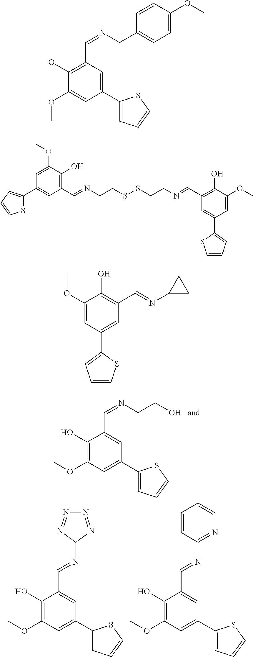 Figure US20110065162A1-20110317-C00142