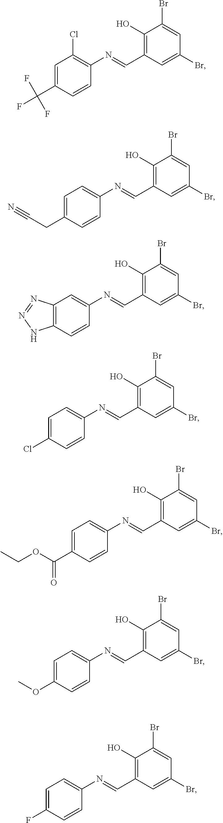 Figure US20110065162A1-20110317-C00151