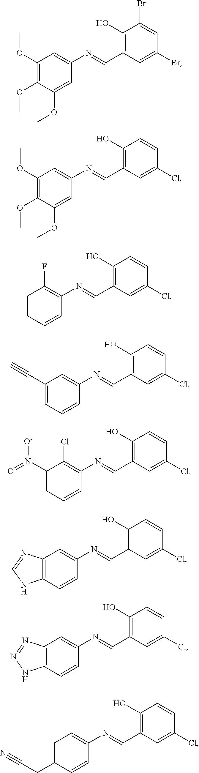 Figure US20110065162A1-20110317-C00155