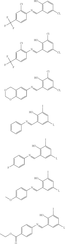 Figure US20110065162A1-20110317-C00156