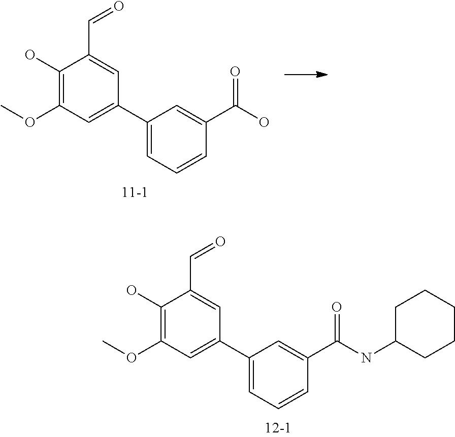 Figure US20110065162A1-20110317-C00338