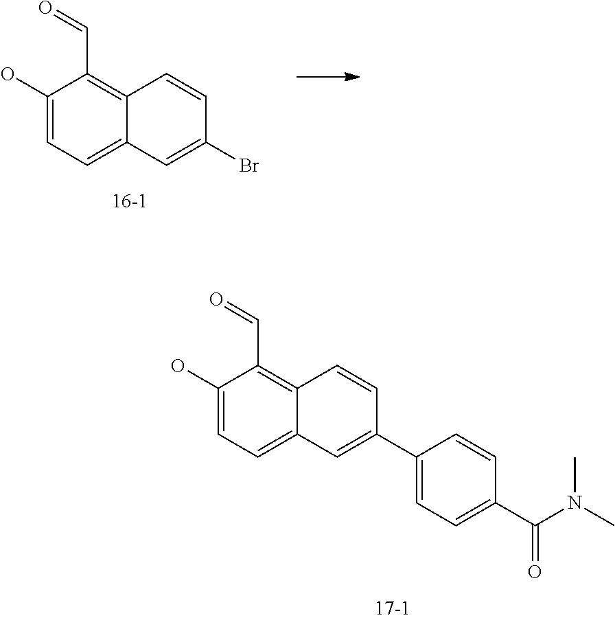 Figure US20110065162A1-20110317-C00362