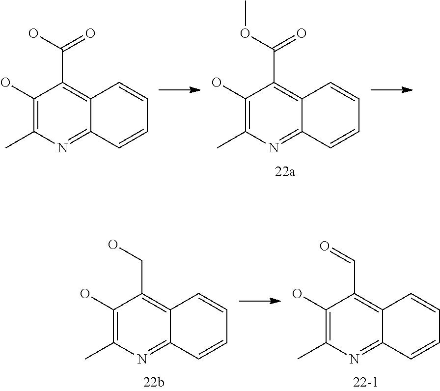 Figure US20110065162A1-20110317-C00403