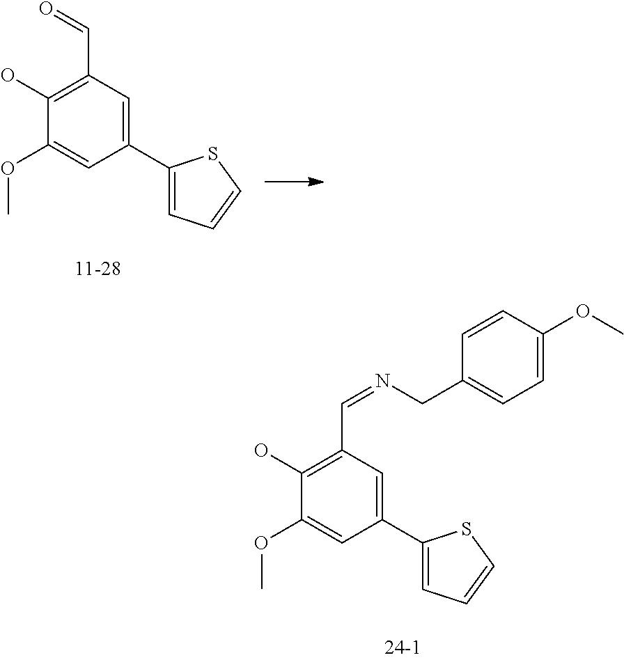 Figure US20110065162A1-20110317-C00413