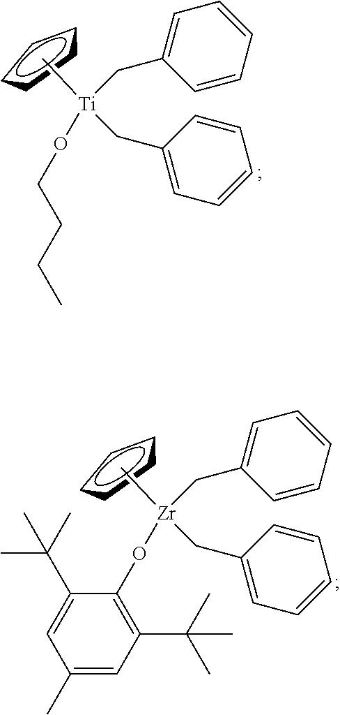 Figure US20110065874A1-20110317-C00002