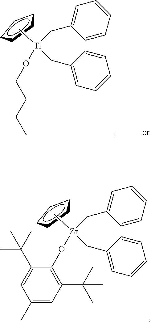 Figure US20110065874A1-20110317-C00010
