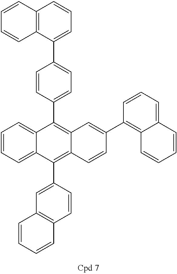 Figure US20110065924A1-20110317-C00028