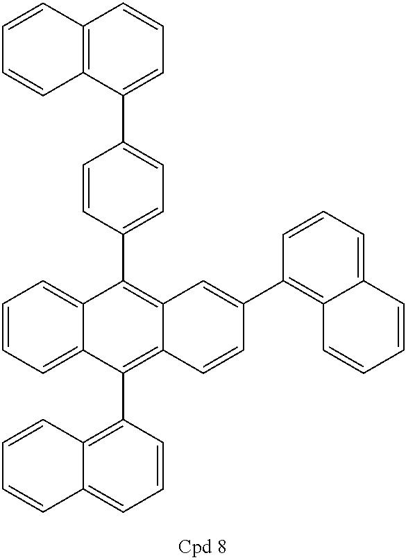 Figure US20110065924A1-20110317-C00031