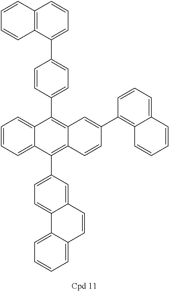 Figure US20110065924A1-20110317-C00040