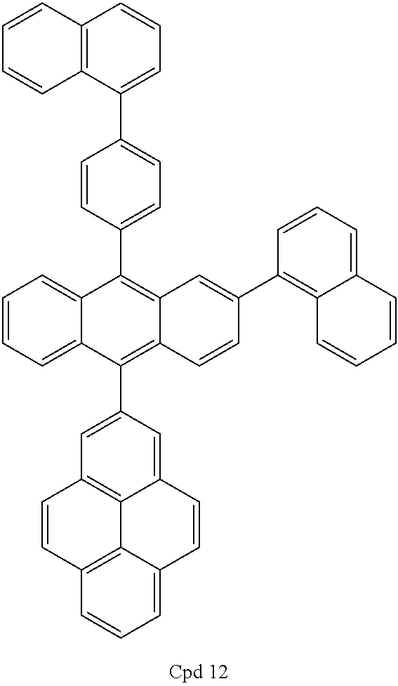 Figure US20110065924A1-20110317-C00043