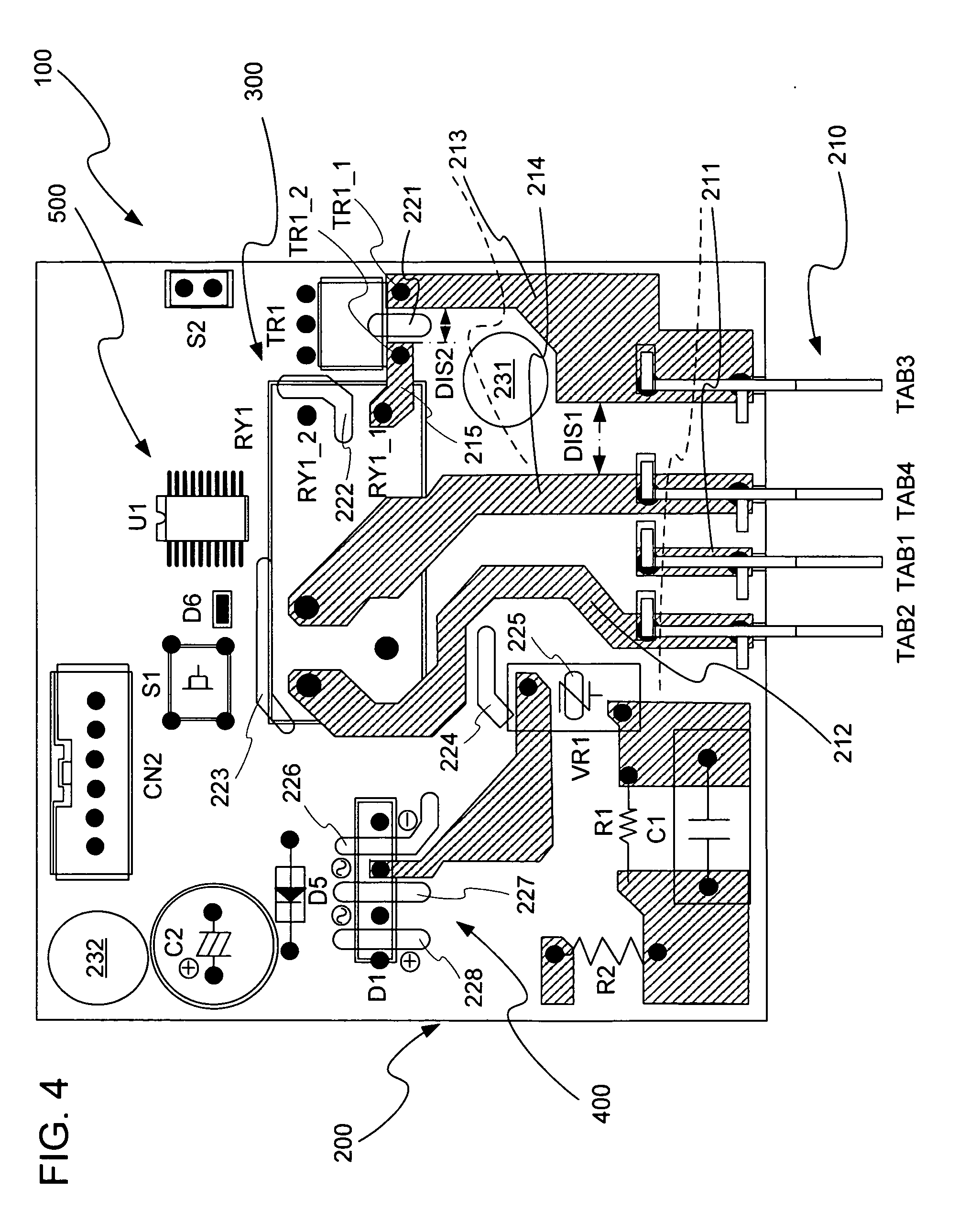 Wiring diagram for defrost timer wr9x330 cute typical defrost timer wiring diagram ideas electrical and pooptronica Images