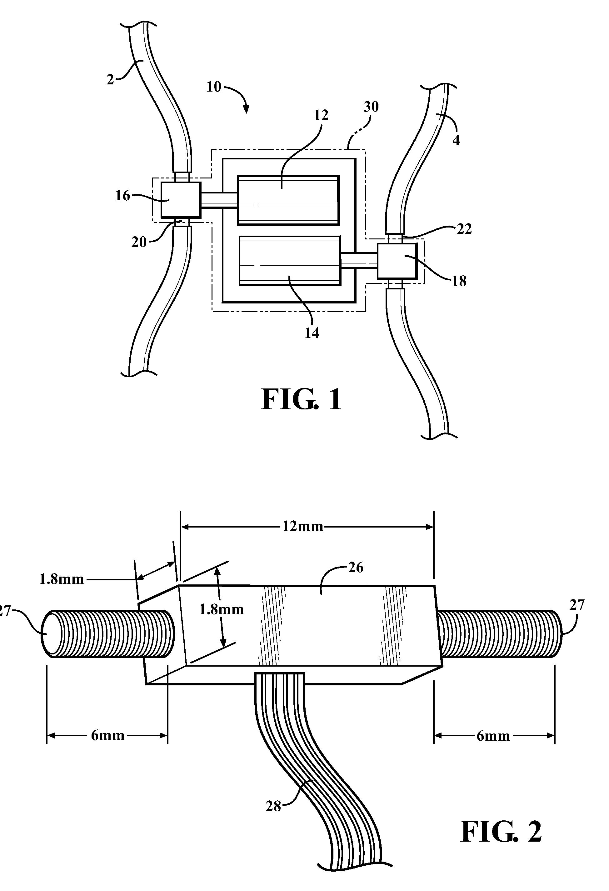patent us20110067705