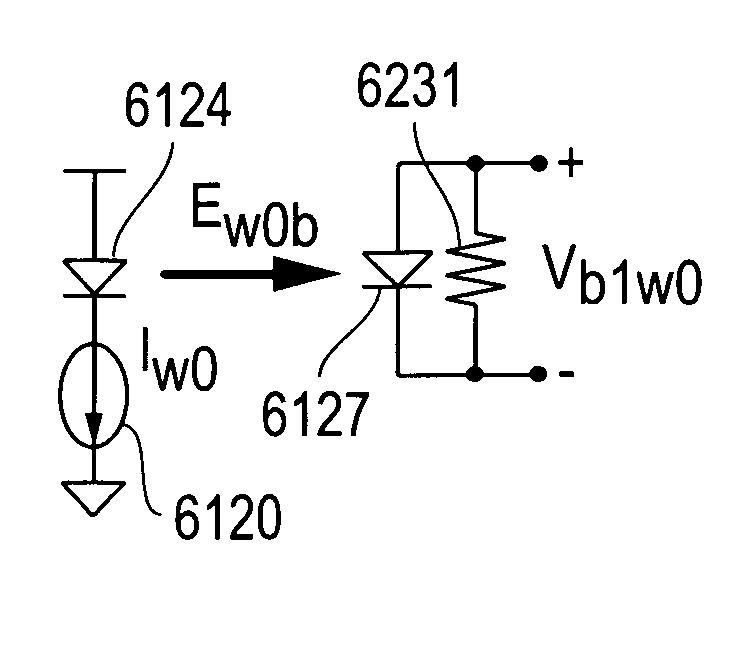Patent Us20110068699