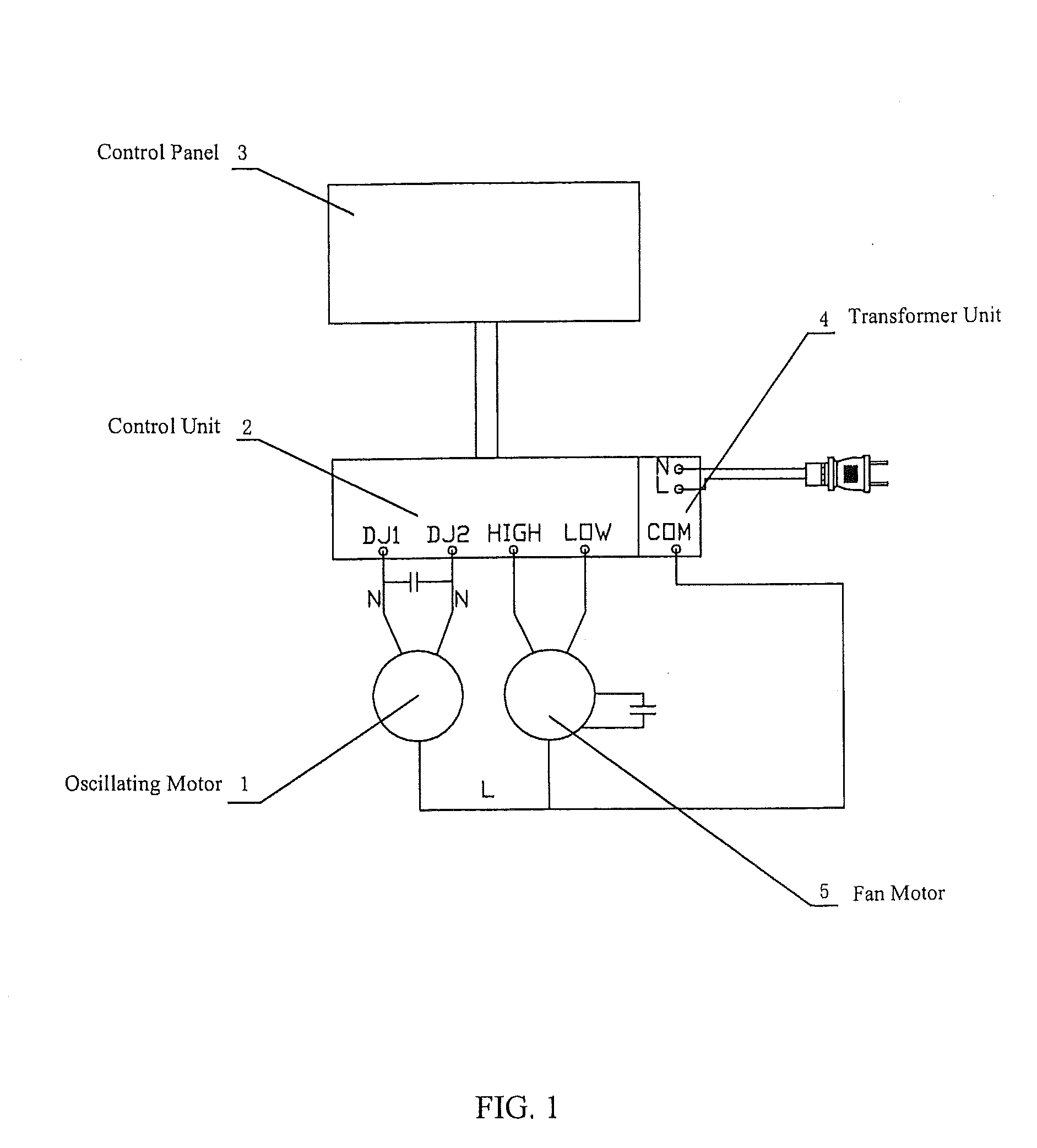 US20110070084A1-20110324-D00001  Sd Fan Switch Wiring Diagram on fan parts diagram, fan receiver diagram, fan switch assembly, fan motor diagram, fan capacitor diagram, fan switch timer, ceiling fan schematic diagram, fan direction diagram, fan switch cover, fan switch radiator, westinghouse fan switch 77286 diagram, 3 speed fan switch diagram, 74ls08 pin diagram, 2 pole switch diagram, fan switch lights, fan pull, fan switch capacitor, fan switch relay, fan switch wire, fan switch circuit,
