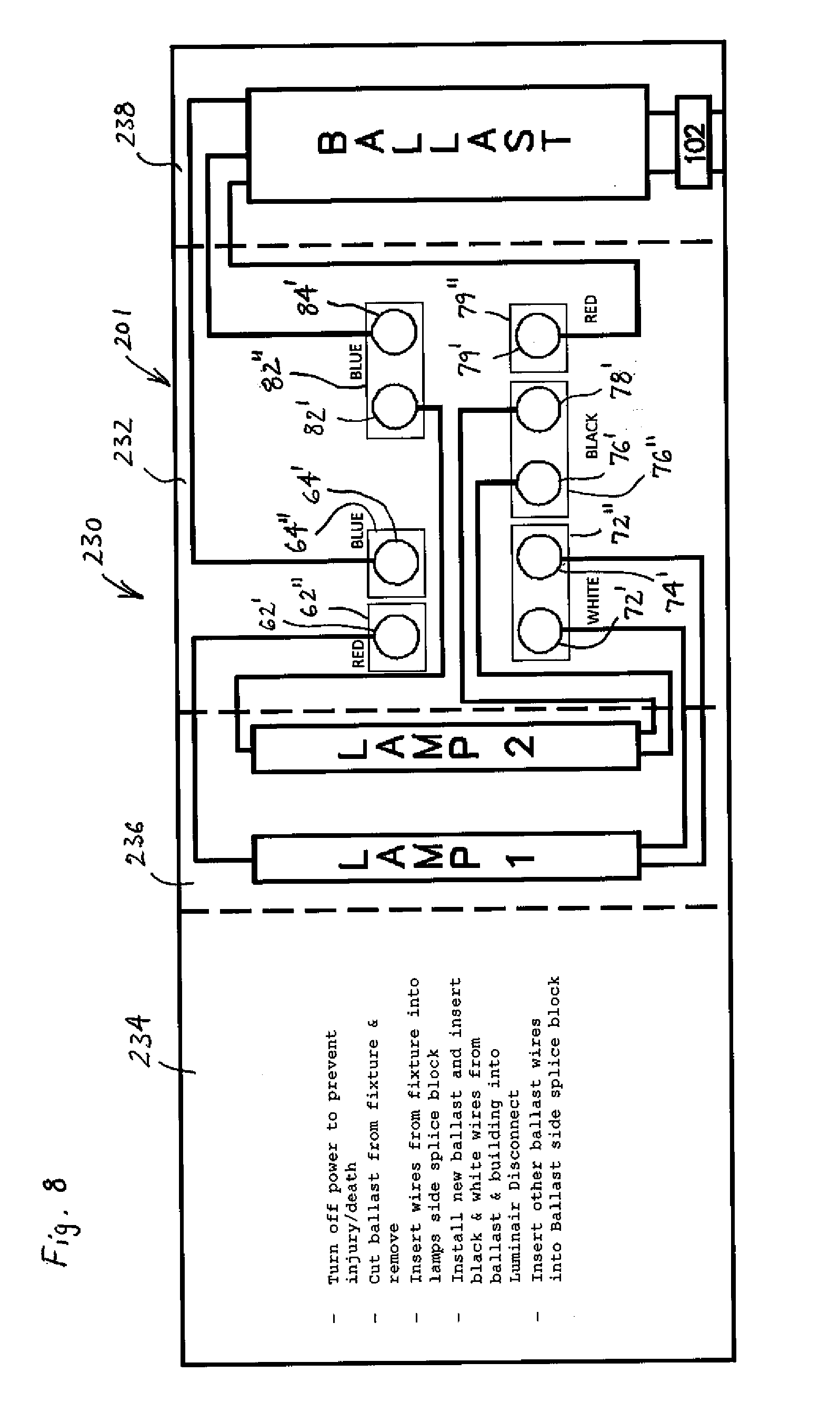 patent us20110070768