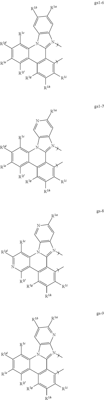 Figure US20110073849A1-20110331-C00003