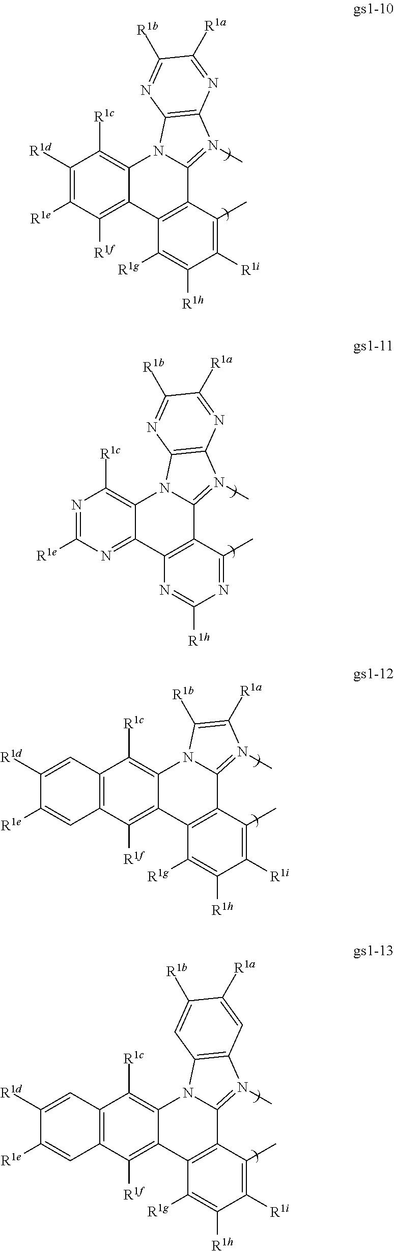Figure US20110073849A1-20110331-C00004