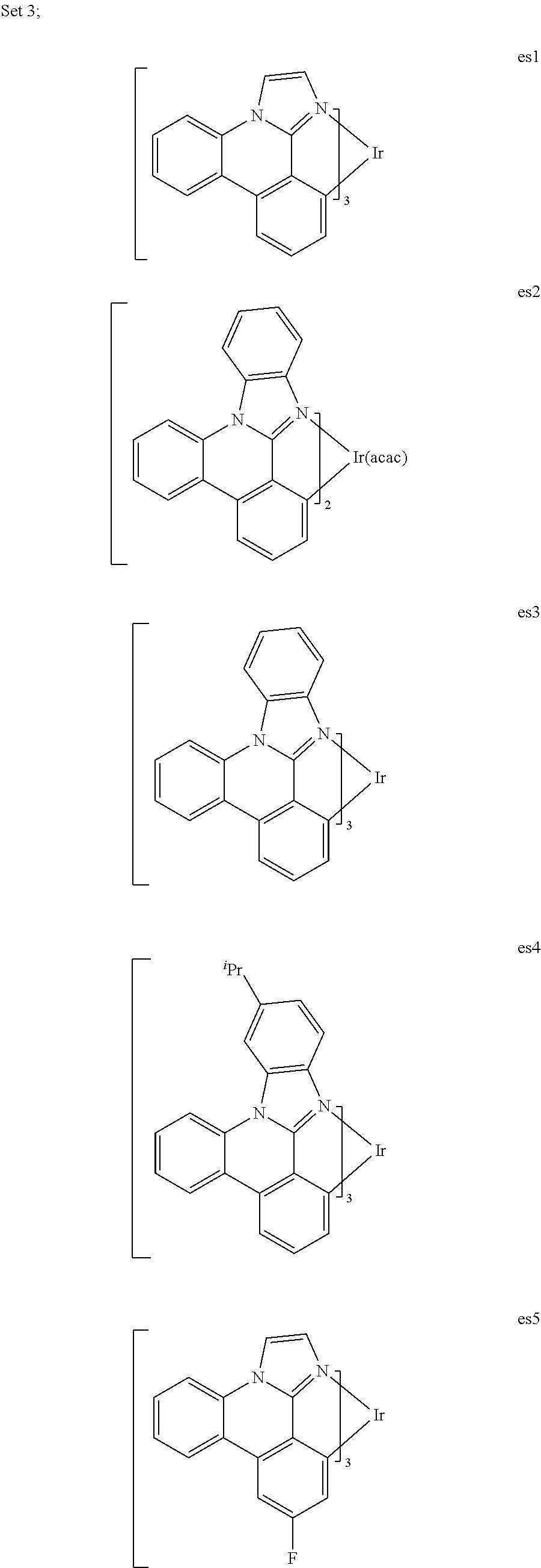 Figure US20110073849A1-20110331-C00010