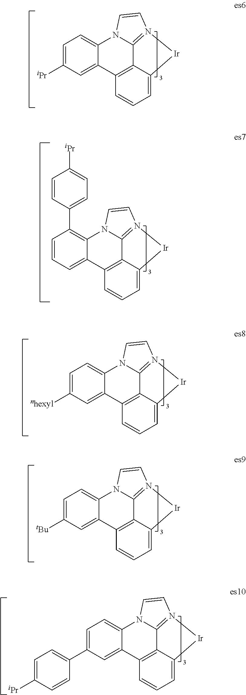 Figure US20110073849A1-20110331-C00011