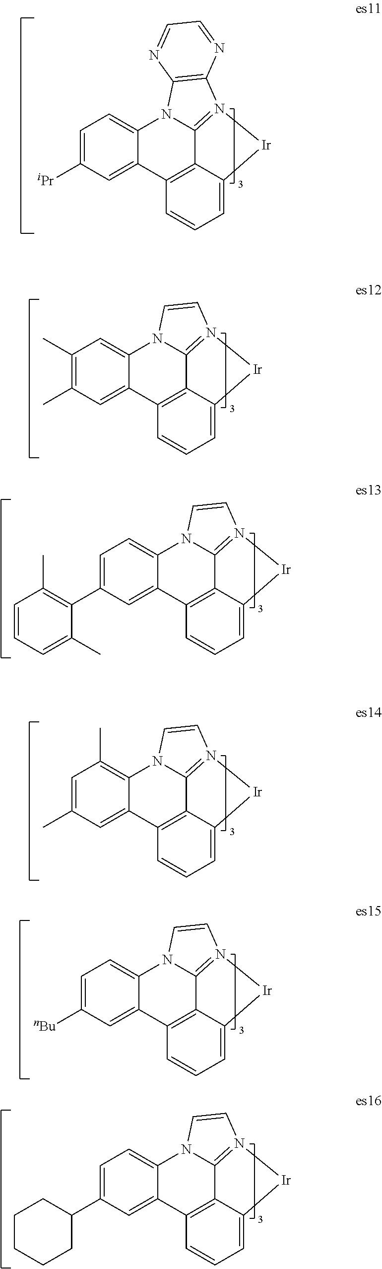 Figure US20110073849A1-20110331-C00012
