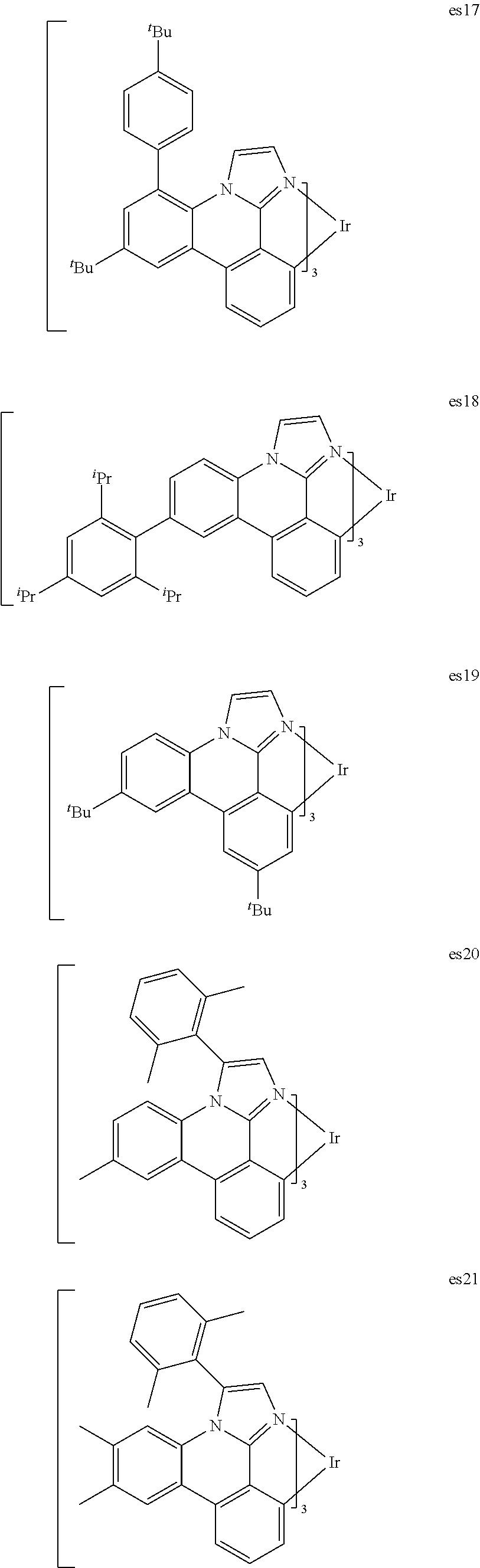 Figure US20110073849A1-20110331-C00013