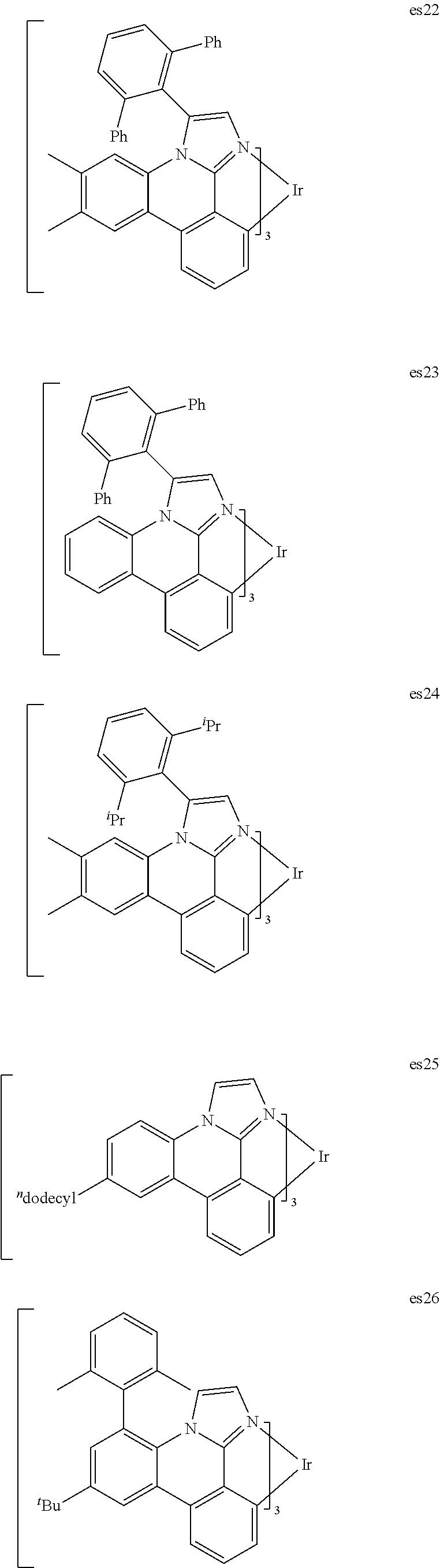 Figure US20110073849A1-20110331-C00014