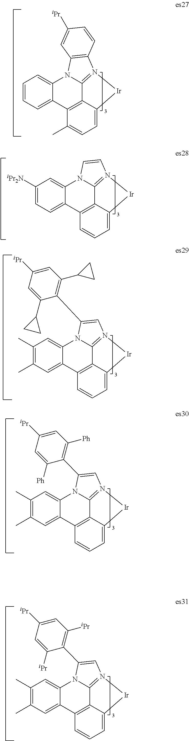Figure US20110073849A1-20110331-C00015