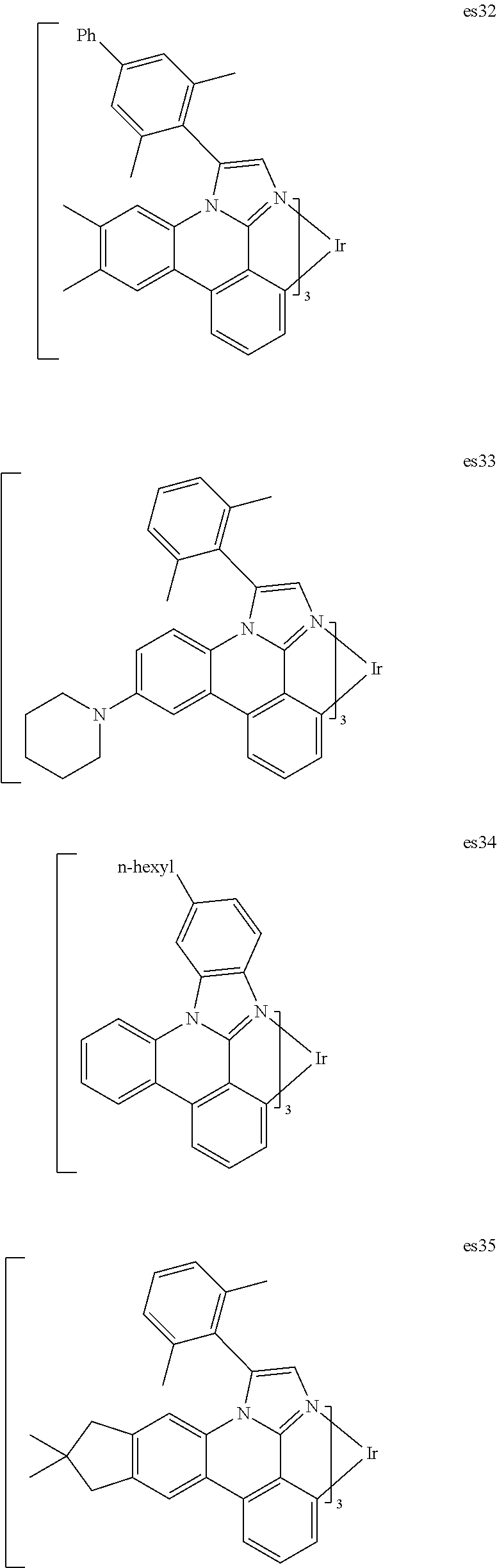 Figure US20110073849A1-20110331-C00016