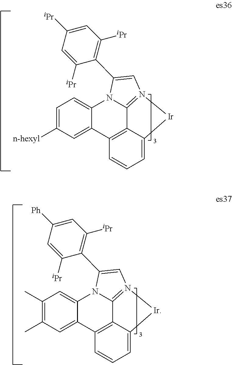 Figure US20110073849A1-20110331-C00017
