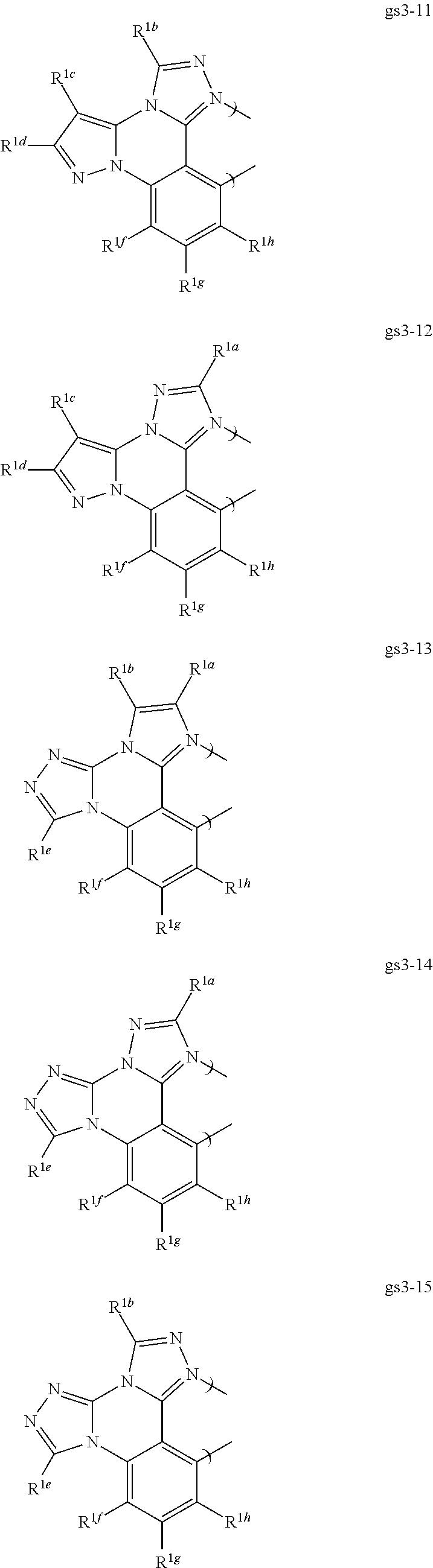 Figure US20110073849A1-20110331-C00021