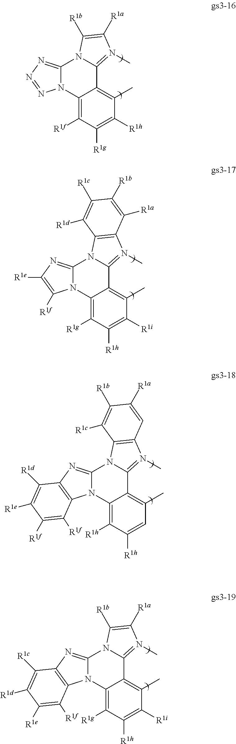 Figure US20110073849A1-20110331-C00022