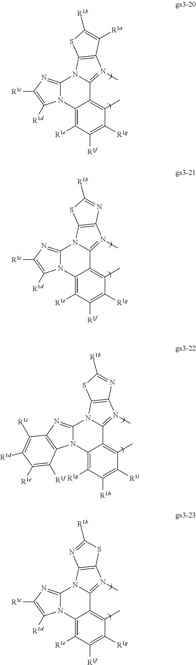 Figure US20110073849A1-20110331-C00023