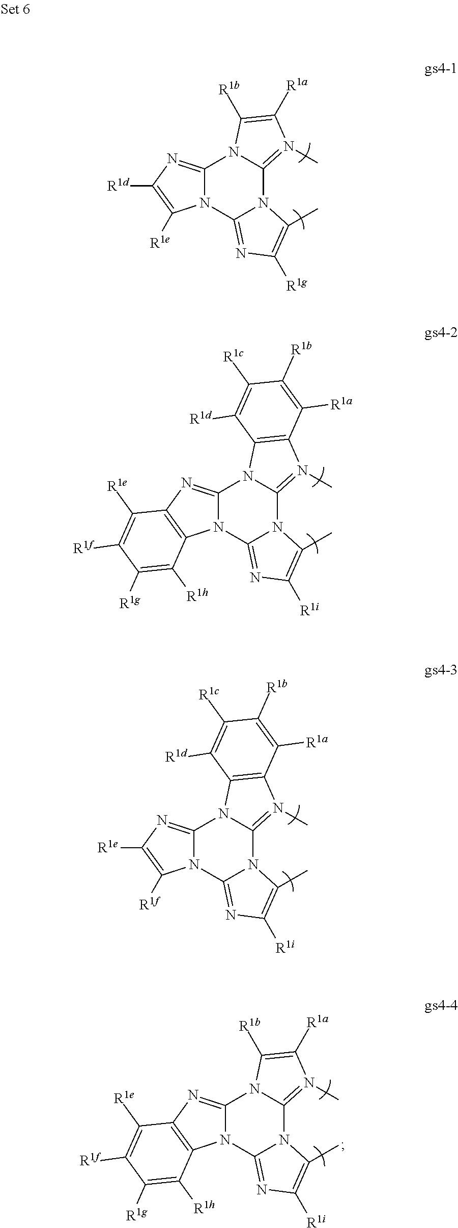 Figure US20110073849A1-20110331-C00024