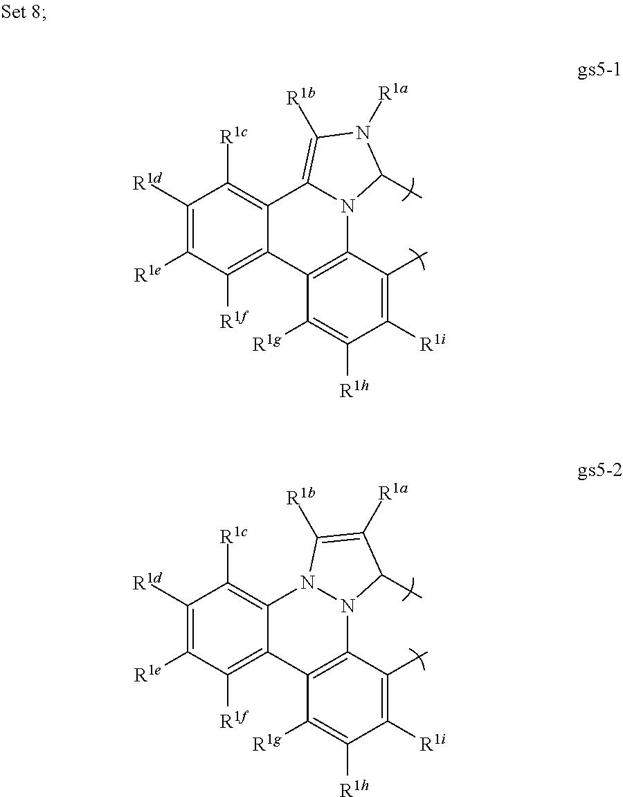 Figure US20110073849A1-20110331-C00026