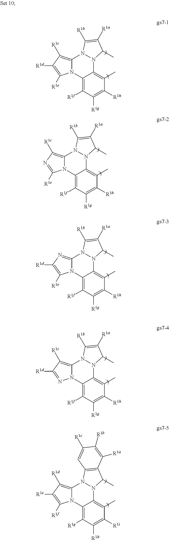 Figure US20110073849A1-20110331-C00028