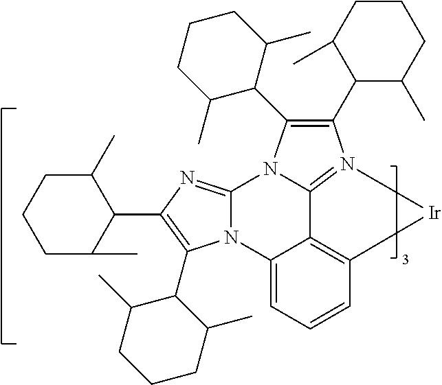 Figure US20110073849A1-20110331-C00130