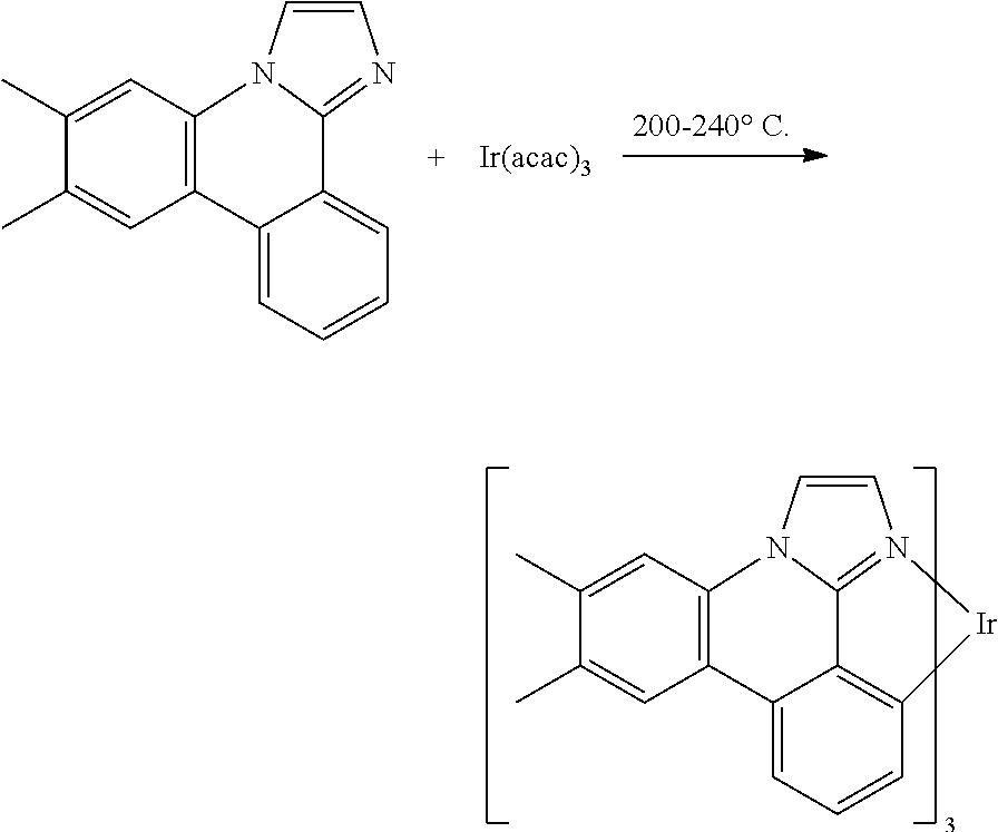 Figure US20110073849A1-20110331-C00134