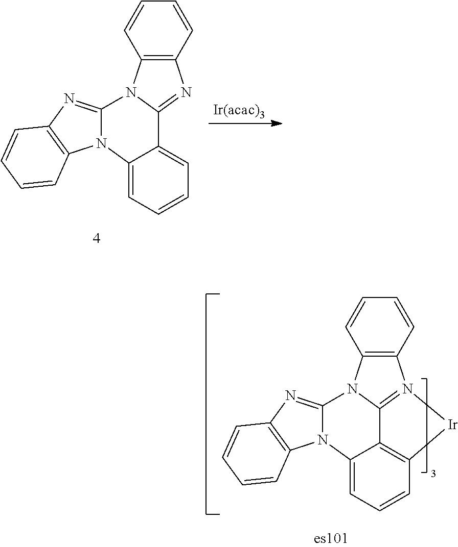 Figure US20110073849A1-20110331-C00166