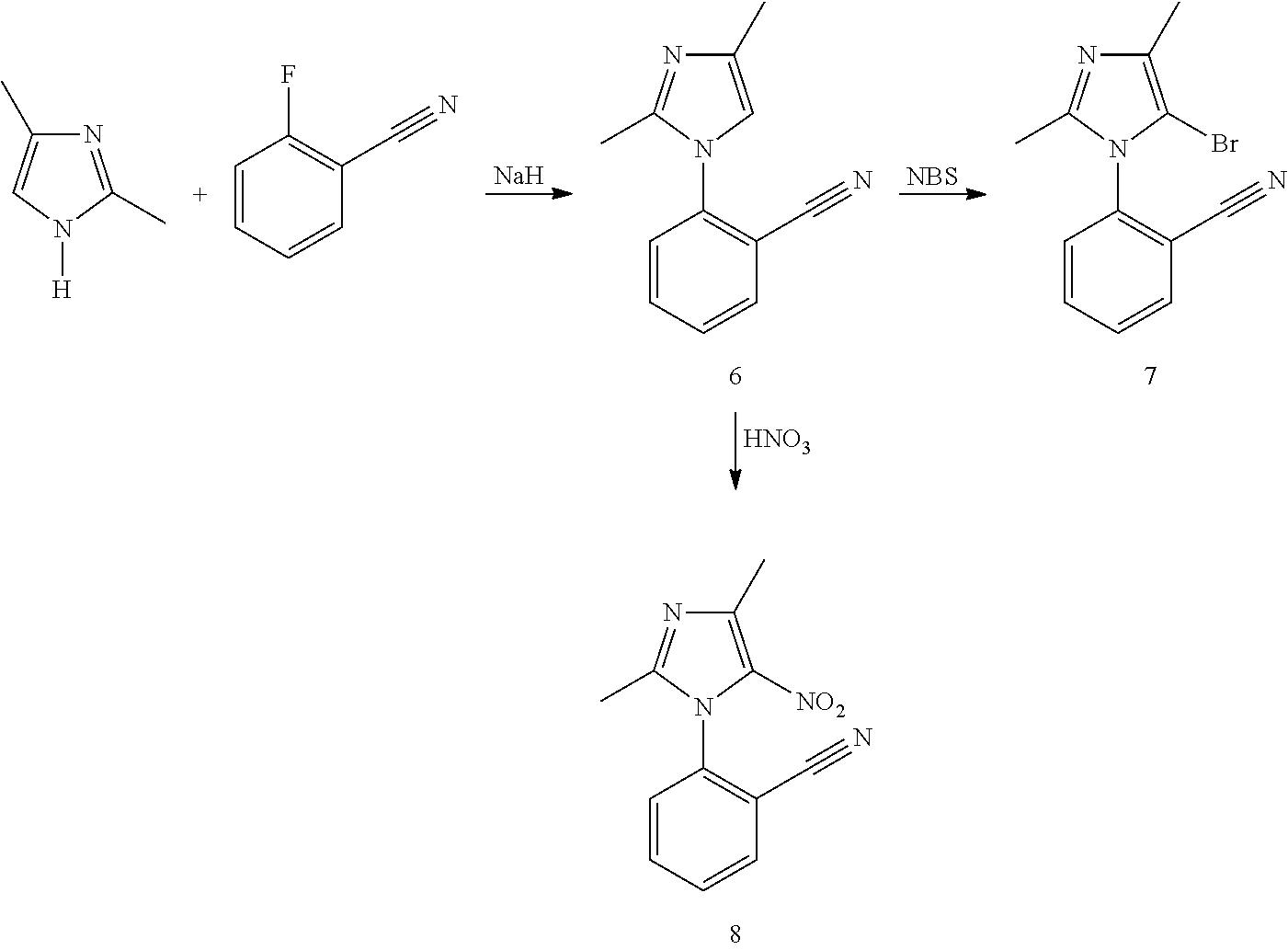 Figure US20110073849A1-20110331-C00167