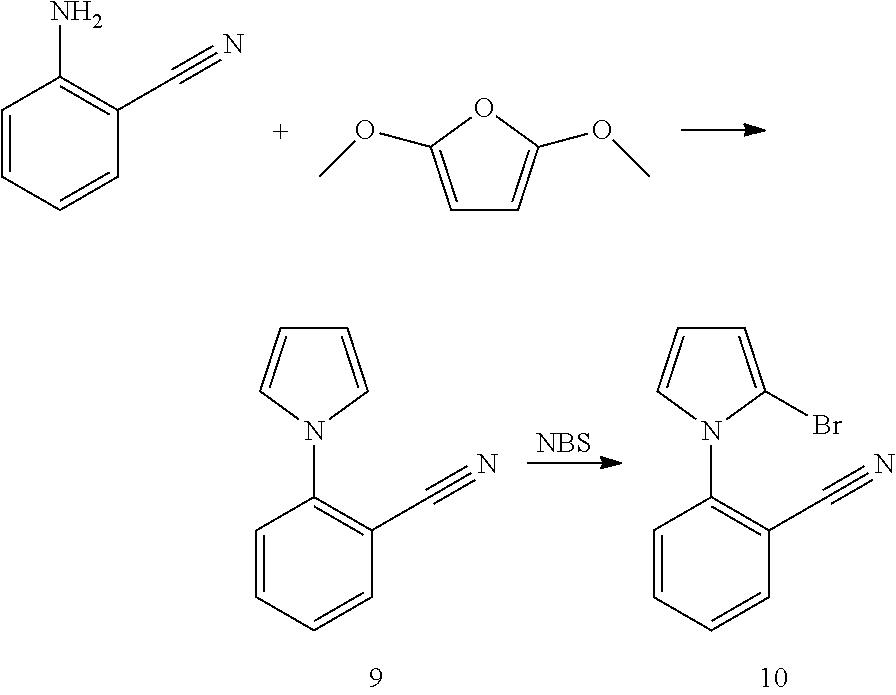 Figure US20110073849A1-20110331-C00168