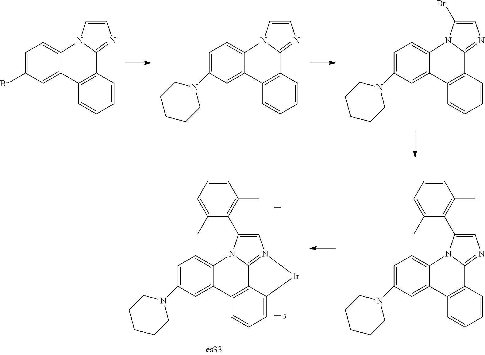 Figure US20110073849A1-20110331-C00169