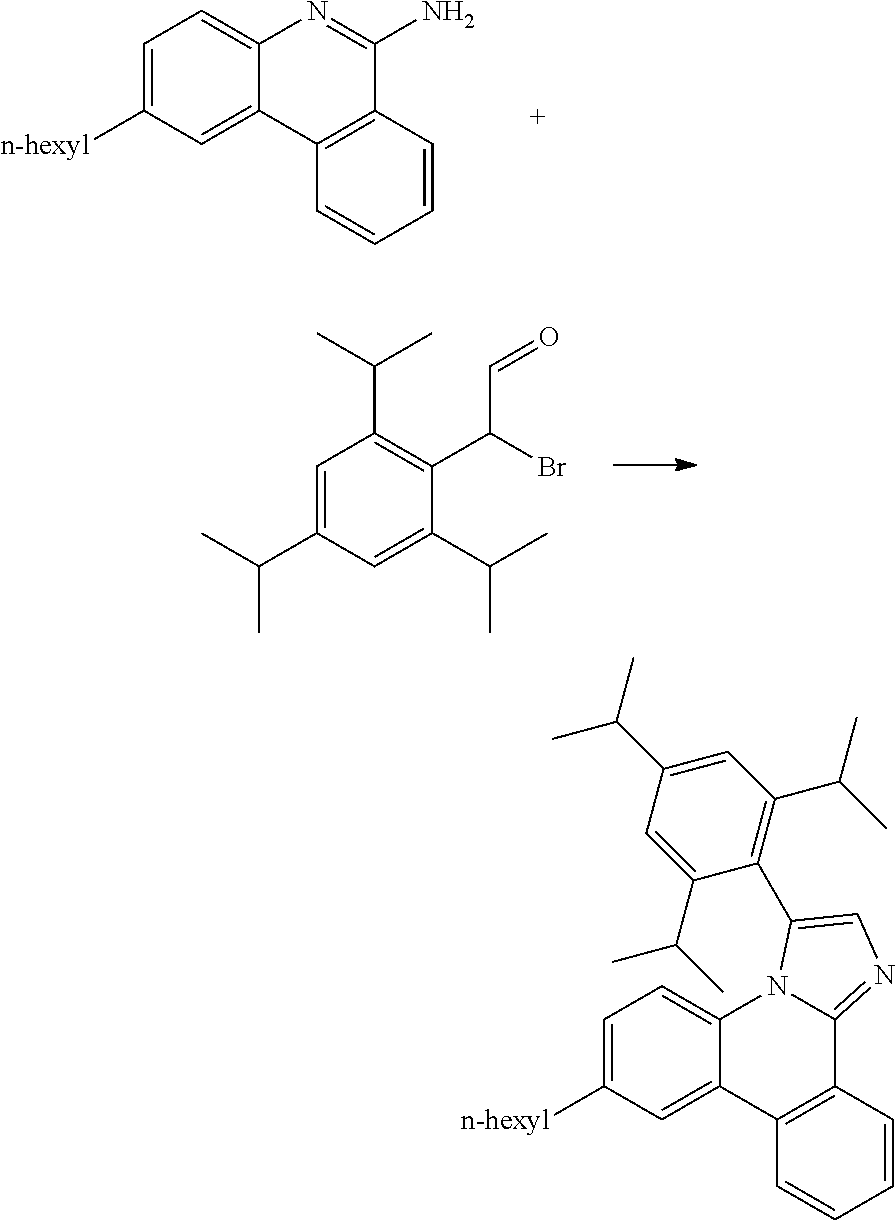 Figure US20110073849A1-20110331-C00172